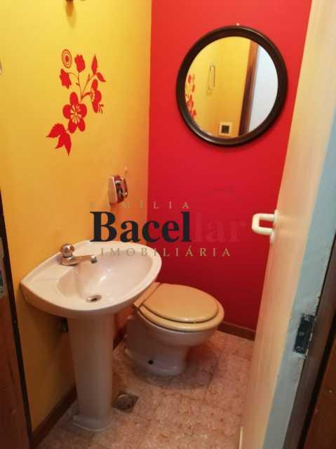 WhatsApp Image 2020-09-08 at 1 - Apartamento 2 quartos para alugar Rio de Janeiro,RJ - R$ 2.000 - TIAP23978 - 11