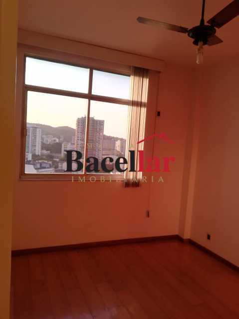 WhatsApp Image 2020-09-08 at 1 - Apartamento 2 quartos para alugar Rio de Janeiro,RJ - R$ 2.000 - TIAP23978 - 9
