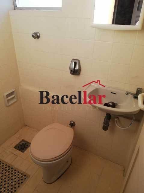 WhatsApp Image 2020-09-08 at 1 - Apartamento 2 quartos para alugar Rio de Janeiro,RJ - R$ 2.000 - TIAP23978 - 13