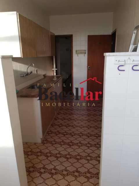 WhatsApp Image 2020-09-08 at 1 - Apartamento 2 quartos para alugar Rio de Janeiro,RJ - R$ 2.000 - TIAP23978 - 14