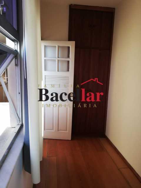 WhatsApp Image 2020-09-08 at 1 - Apartamento 2 quartos para alugar Rio de Janeiro,RJ - R$ 2.000 - TIAP23978 - 17