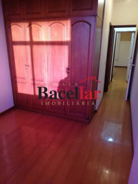WhatsApp Image 2020-09-08 at 1 - Apartamento 2 quartos para alugar Rio de Janeiro,RJ - R$ 2.000 - TIAP23978 - 7