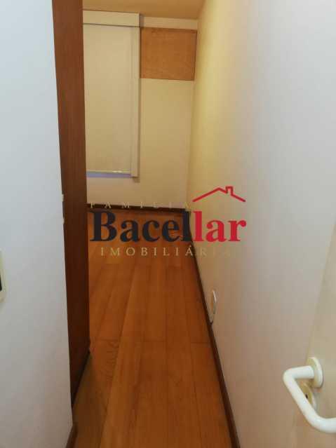 WhatsApp Image 2020-09-08 at 1 - Apartamento 2 quartos para alugar Rio de Janeiro,RJ - R$ 2.000 - TIAP23978 - 18