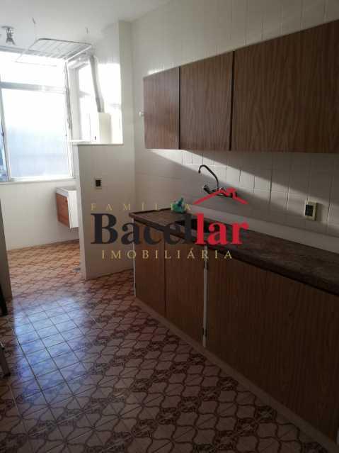 WhatsApp Image 2020-09-08 at 1 - Apartamento 2 quartos para alugar Rio de Janeiro,RJ - R$ 2.000 - TIAP23978 - 15