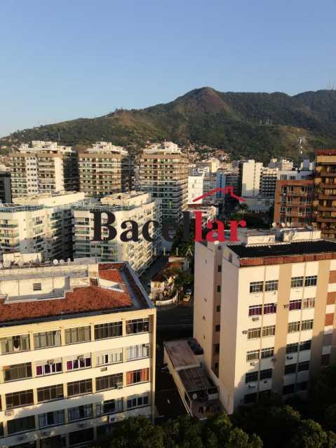 WhatsApp Image 2020-09-08 at 1 - Apartamento 2 quartos para alugar Rio de Janeiro,RJ - R$ 2.000 - TIAP23978 - 1
