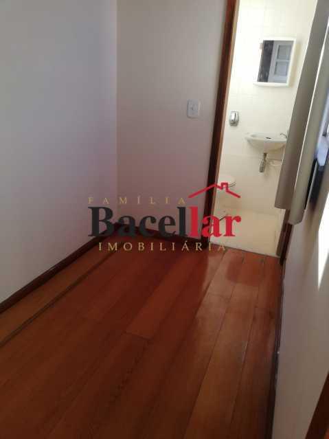 WhatsApp Image 2020-09-08 at 1 - Apartamento 2 quartos para alugar Rio de Janeiro,RJ - R$ 2.000 - TIAP23978 - 19