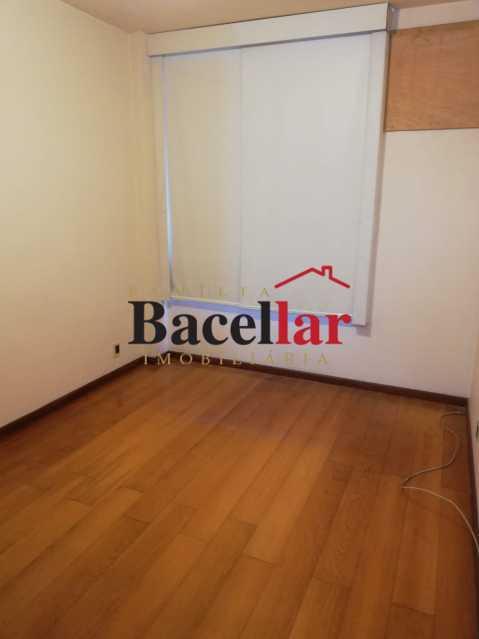 WhatsApp Image 2020-09-08 at 1 - Apartamento 2 quartos para alugar Rio de Janeiro,RJ - R$ 2.000 - TIAP23978 - 6