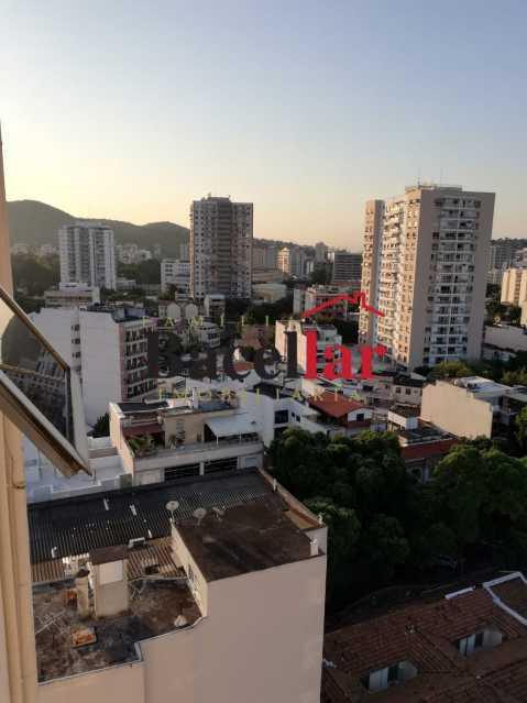 WhatsApp Image 2020-09-08 at 1 - Apartamento 2 quartos para alugar Rio de Janeiro,RJ - R$ 2.000 - TIAP23978 - 3