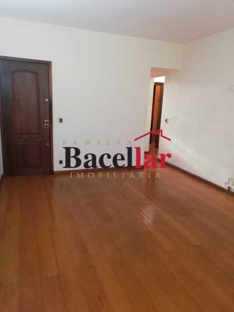 WhatsApp Image 2020-09-08 at 1 - Apartamento 2 quartos para alugar Rio de Janeiro,RJ - R$ 2.000 - TIAP23978 - 4