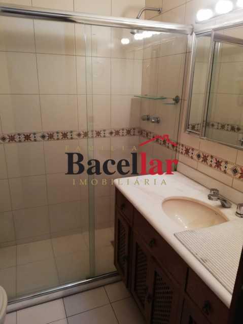 WhatsApp Image 2020-09-08 at 1 - Apartamento 2 quartos para alugar Rio de Janeiro,RJ - R$ 2.000 - TIAP23978 - 10
