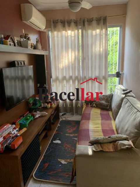 Imovel Renata 1 - Apartamento 2 quartos à venda Cachambi, Rio de Janeiro - R$ 250.000 - RIAP20008 - 1