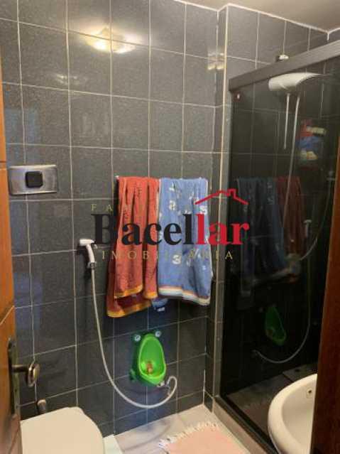 Imovel Renata 2 - Apartamento 2 quartos à venda Cachambi, Rio de Janeiro - R$ 250.000 - RIAP20008 - 3