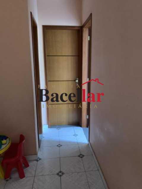 Imovel Renata 3 - Apartamento 2 quartos à venda Cachambi, Rio de Janeiro - R$ 250.000 - RIAP20008 - 4