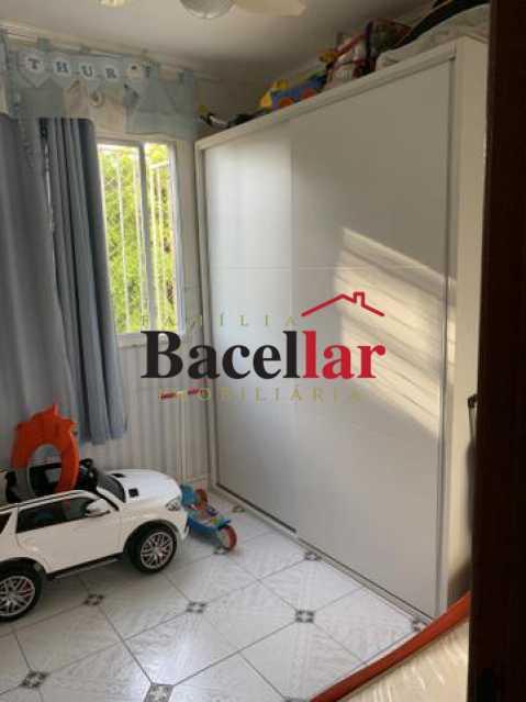 Imovel Renata 4 - Apartamento 2 quartos à venda Cachambi, Rio de Janeiro - R$ 250.000 - RIAP20008 - 5