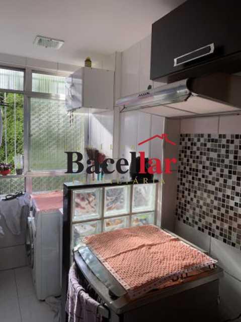Imovel Renata - Apartamento 2 quartos à venda Cachambi, Rio de Janeiro - R$ 250.000 - RIAP20008 - 6