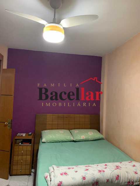 Apto cachambi - Apartamento 2 quartos à venda Cachambi, Rio de Janeiro - R$ 250.000 - RIAP20008 - 7