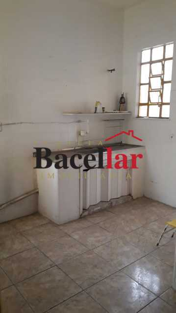 Cozinha - Casa 3 quartos à venda Engenho de Dentro, Rio de Janeiro - R$ 500.000 - RICA30003 - 9