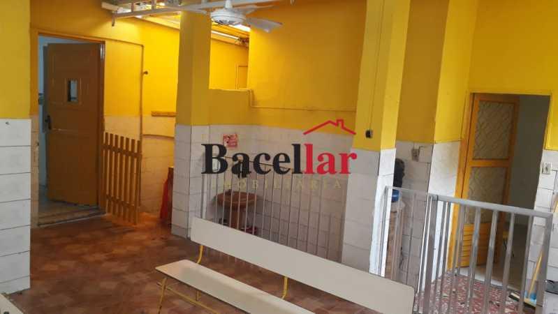1e96c7d4-0088-43ee-8867-9f1937 - Casa 3 quartos à venda Engenho de Dentro, Rio de Janeiro - R$ 500.000 - RICA30003 - 10