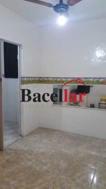 Sala-d9d4-4f42-9d4a-212cd9 - Casa 3 quartos à venda Engenho de Dentro, Rio de Janeiro - R$ 500.000 - RICA30003 - 7