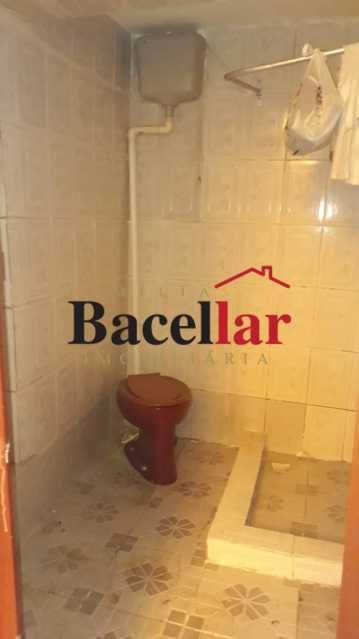 Banheiro - Casa 3 quartos à venda Engenho de Dentro, Rio de Janeiro - R$ 500.000 - RICA30003 - 12