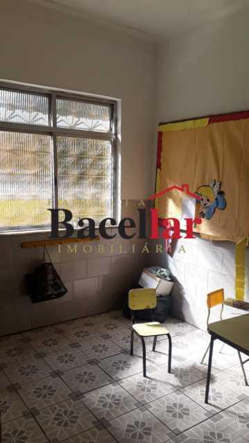 Sala - Casa 3 quartos à venda Engenho de Dentro, Rio de Janeiro - R$ 500.000 - RICA30003 - 13