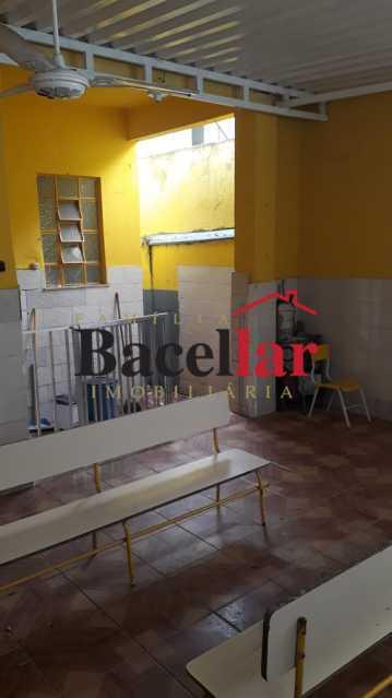Refeitorio - Casa 3 quartos à venda Engenho de Dentro, Rio de Janeiro - R$ 500.000 - RICA30003 - 15