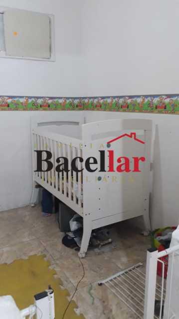 Sala - Casa 3 quartos à venda Engenho de Dentro, Rio de Janeiro - R$ 500.000 - RICA30003 - 16
