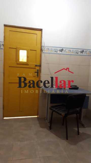 Recepção - Casa 3 quartos à venda Engenho de Dentro, Rio de Janeiro - R$ 500.000 - RICA30003 - 6