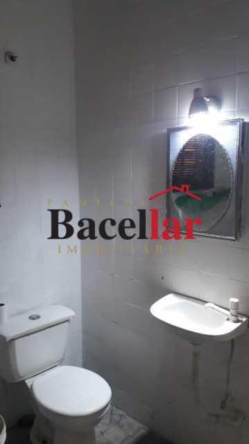 c1410c40-2e68-407e-8c66-d72e93 - Casa 3 quartos à venda Engenho de Dentro, Rio de Janeiro - R$ 500.000 - RICA30003 - 18
