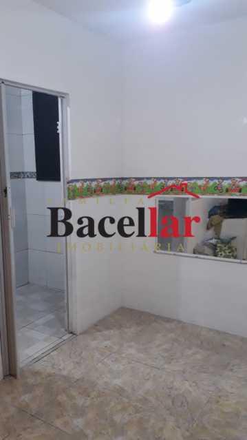 d2dfdd17-30c7-4d8d-8e61-221d82 - Casa 3 quartos à venda Engenho de Dentro, Rio de Janeiro - R$ 500.000 - RICA30003 - 19