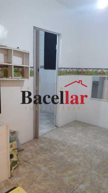 e0bec426-56e8-4228-883b-f2affe - Casa 3 quartos à venda Engenho de Dentro, Rio de Janeiro - R$ 500.000 - RICA30003 - 20