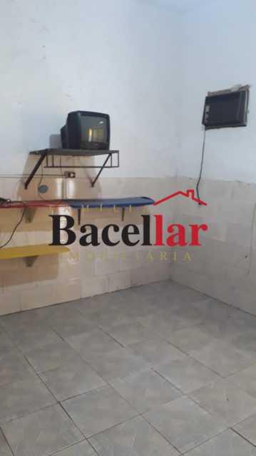 e9f81843-ca63-45aa-92b3-ca6936 - Casa 3 quartos à venda Engenho de Dentro, Rio de Janeiro - R$ 500.000 - RICA30003 - 21