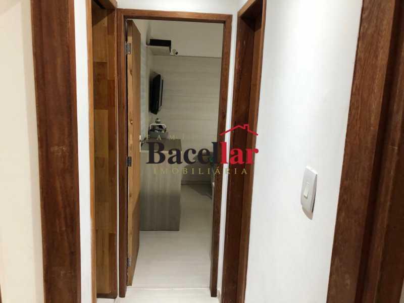 WhatsApp Image 2020-09-09 at 1 - Apartamento 2 quartos à venda Laranjeiras, Rio de Janeiro - R$ 670.000 - TIAP23984 - 4