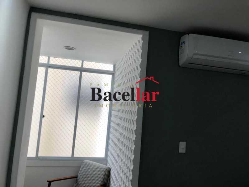 WhatsApp Image 2020-09-09 at 1 - Apartamento 2 quartos à venda Laranjeiras, Rio de Janeiro - R$ 670.000 - TIAP23984 - 5
