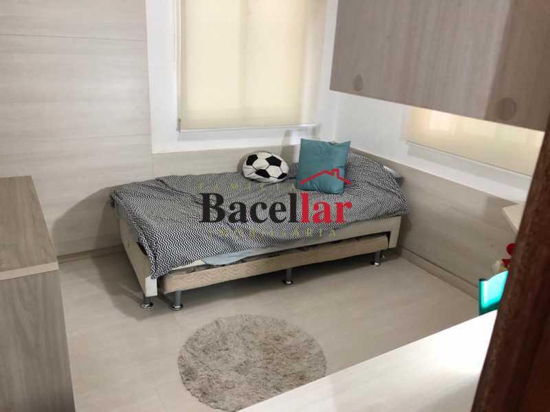 WhatsApp Image 2020-09-09 at 1 - Apartamento 2 quartos à venda Laranjeiras, Rio de Janeiro - R$ 670.000 - TIAP23984 - 6