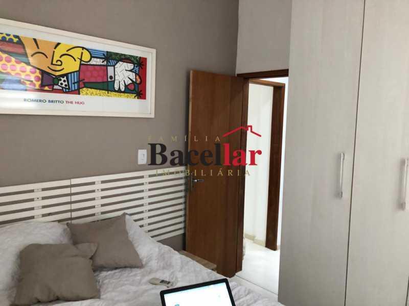 WhatsApp Image 2020-09-09 at 1 - Apartamento 2 quartos à venda Laranjeiras, Rio de Janeiro - R$ 670.000 - TIAP23984 - 7