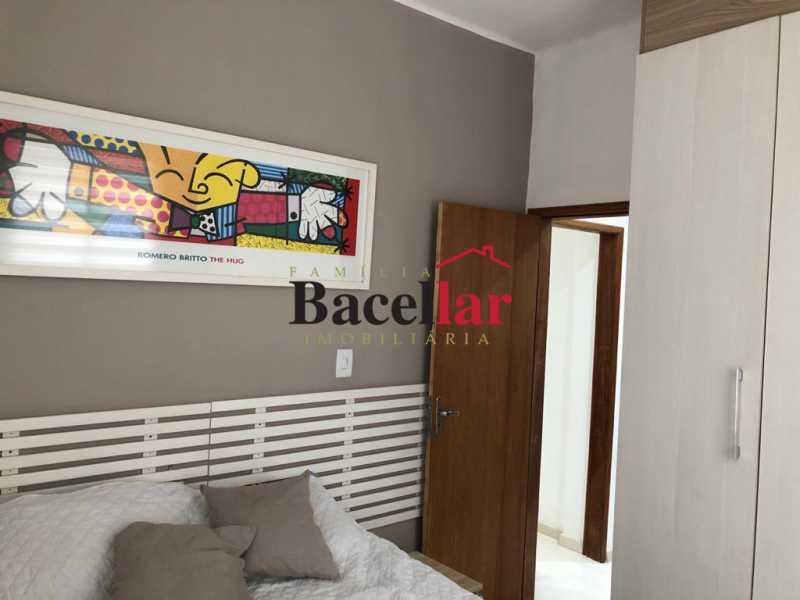 WhatsApp Image 2020-09-09 at 1 - Apartamento 2 quartos à venda Laranjeiras, Rio de Janeiro - R$ 670.000 - TIAP23984 - 8