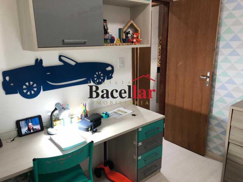 WhatsApp Image 2020-09-09 at 1 - Apartamento 2 quartos à venda Laranjeiras, Rio de Janeiro - R$ 670.000 - TIAP23984 - 9