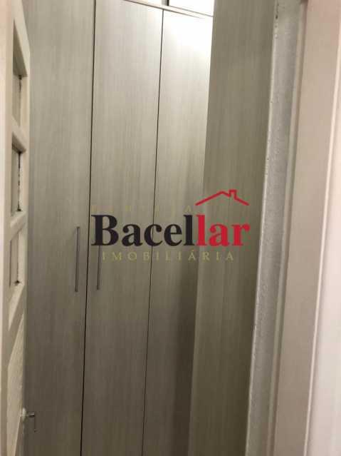 WhatsApp Image 2020-09-09 at 1 - Apartamento 2 quartos à venda Laranjeiras, Rio de Janeiro - R$ 670.000 - TIAP23984 - 10