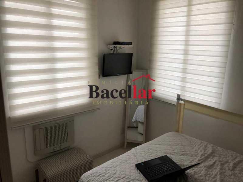 WhatsApp Image 2020-09-09 at 1 - Apartamento 2 quartos à venda Laranjeiras, Rio de Janeiro - R$ 670.000 - TIAP23984 - 12