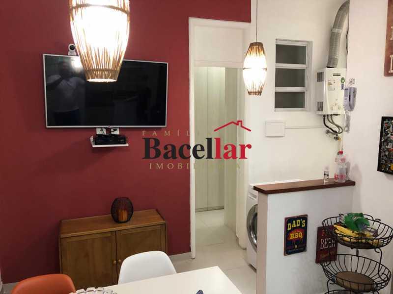 WhatsApp Image 2020-09-09 at 1 - Apartamento 2 quartos à venda Laranjeiras, Rio de Janeiro - R$ 670.000 - TIAP23984 - 13