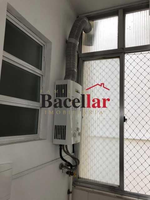 WhatsApp Image 2020-09-09 at 1 - Apartamento 2 quartos à venda Laranjeiras, Rio de Janeiro - R$ 670.000 - TIAP23984 - 15