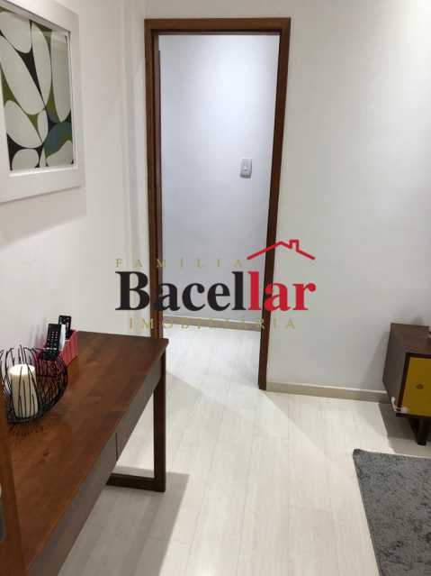 WhatsApp Image 2020-09-09 at 1 - Apartamento 2 quartos à venda Laranjeiras, Rio de Janeiro - R$ 670.000 - TIAP23984 - 3