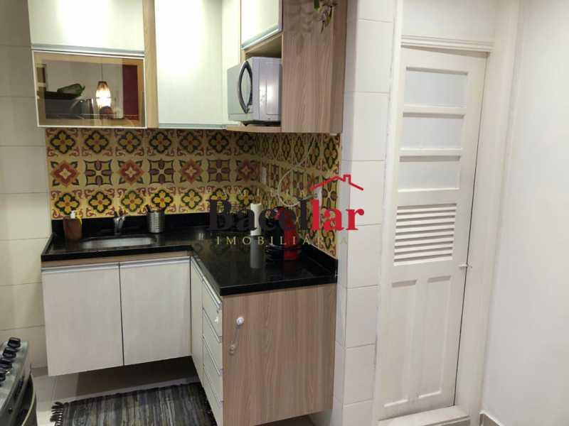WhatsApp Image 2020-09-09 at 1 - Apartamento 2 quartos à venda Laranjeiras, Rio de Janeiro - R$ 670.000 - TIAP23984 - 16