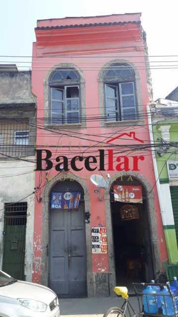 2 - Loja 130m² à venda Saúde, Rio de Janeiro - R$ 900.000 - RILJ00004 - 3