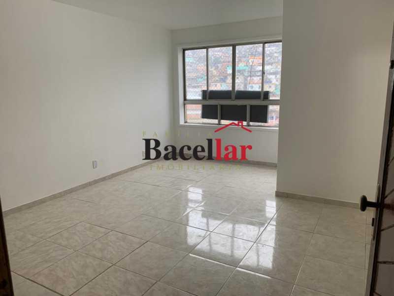 WhatsApp Image 2020-10-31 at 1 - Apartamento 2 quartos à venda Catumbi, Rio de Janeiro - R$ 185.000 - TIAP23995 - 4