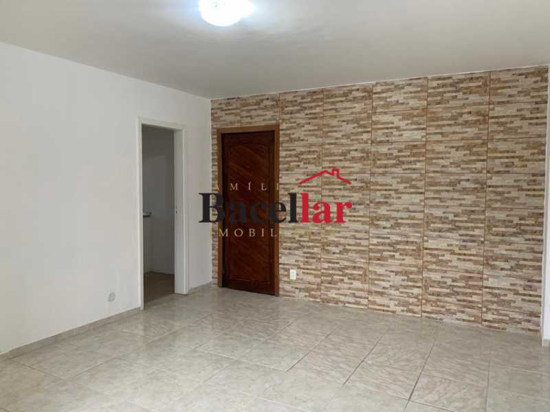WhatsApp Image 2020-10-31 at 1 - Apartamento 2 quartos à venda Catumbi, Rio de Janeiro - R$ 185.000 - TIAP23995 - 1