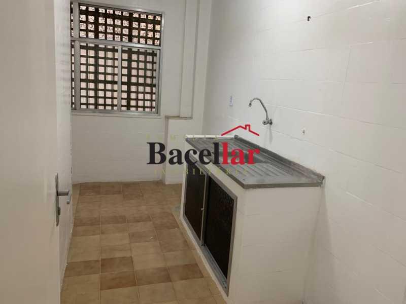 WhatsApp Image 2020-10-31 at 1 - Apartamento 2 quartos à venda Catumbi, Rio de Janeiro - R$ 185.000 - TIAP23995 - 17
