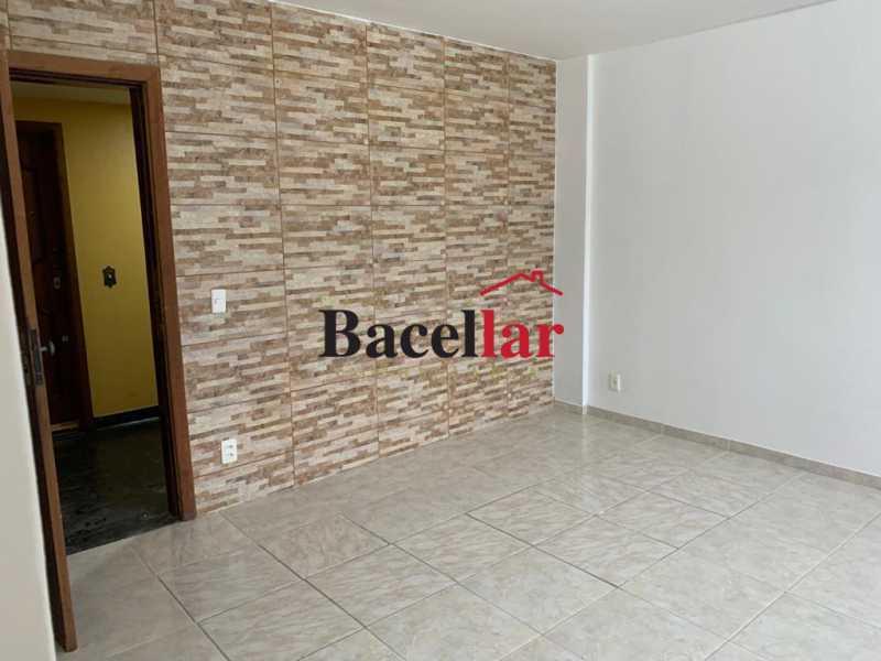 WhatsApp Image 2020-10-31 at 1 - Apartamento 2 quartos à venda Catumbi, Rio de Janeiro - R$ 185.000 - TIAP23995 - 3