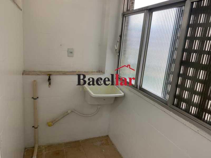 WhatsApp Image 2020-10-31 at 1 - Apartamento 2 quartos à venda Catumbi, Rio de Janeiro - R$ 185.000 - TIAP23995 - 19